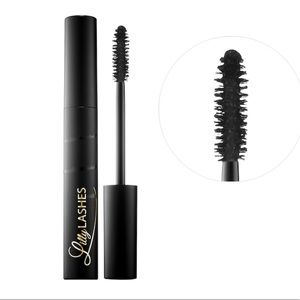 NEW Lilly Lashes Triple X Mascara